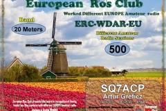 SQ7ACP-WDEU20-500_ERC