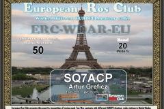 SQ7ACP-WDEU20-50_ERC