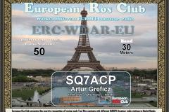 SQ7ACP-WDEU30-50_ERC