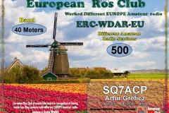 SQ7ACP-WDEU40-500_ERC