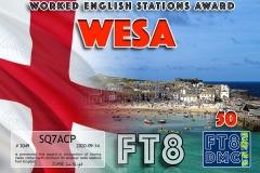 SQ7ACP-WESA-I_FT8DMC