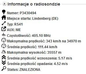 P3430494-1