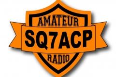 Logo_SQ7ACP_4