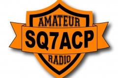 sq7acp_logo