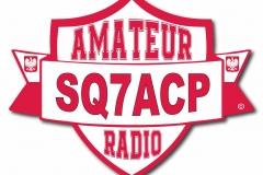 sq7acp_logo2
