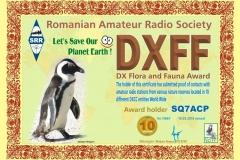 DXFF-10-SQ7ACP-2015-N067-M