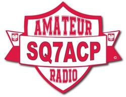 Logo_SQ7ACP_5