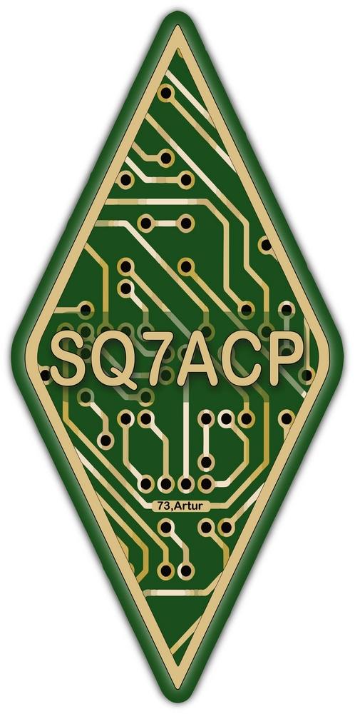 SQ7ACP_wpinka_3
