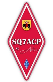 Sq7acp ruit