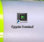 instalacja_cygwin15