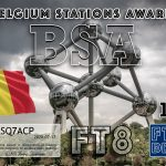SQ7ACP-BSA-III_FT8DMC