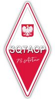 SQ7ACP