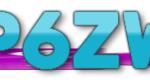 SP6ZWR