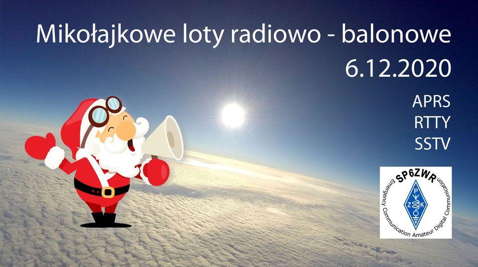 misja_balonowa_mikołajki