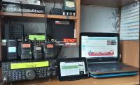 sq7acp_radioshack