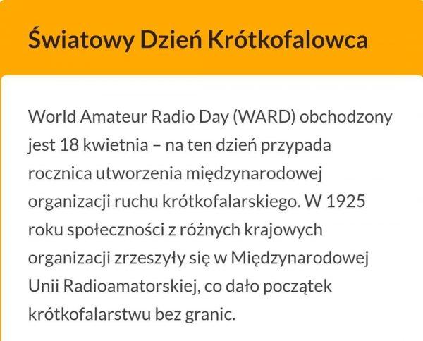swiatowy_dzien_krotkofalowca